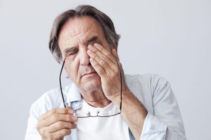 Cansaço excessivo – 5 sinais físicos de que precisamos descansar