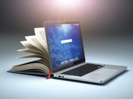 5 Aplicativos para Leitura Digital