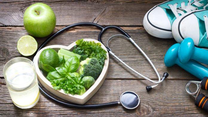 4 dicas para se construir hábitos saudáveis na alimentação