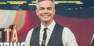 """""""Tá Brincando"""" – Novo programa da Globo sobre a Terceira idade"""