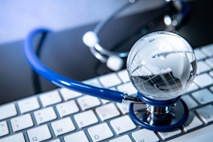 Os 10 principais riscos à saúde mundial em 2019 - OMS
