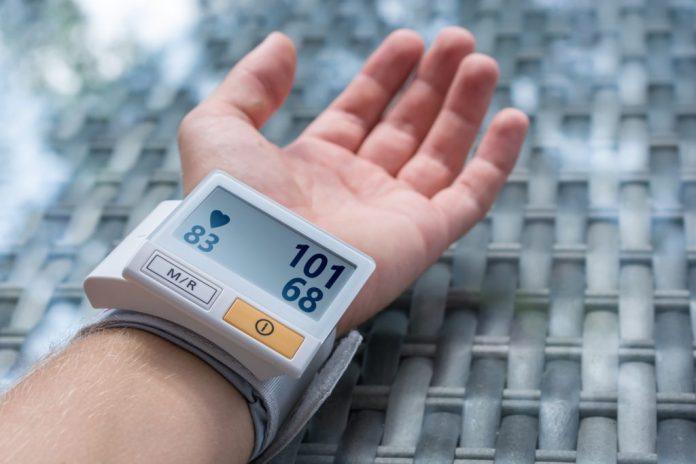 4 dicas simples para melhorar a circulação sanguínea