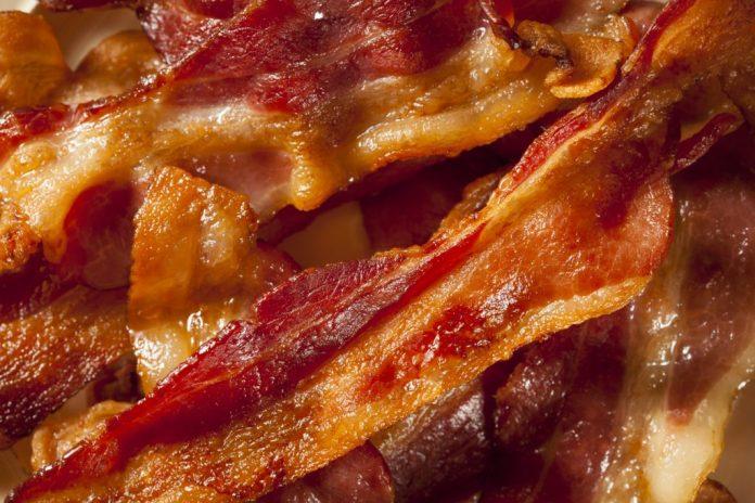 Bacon – Entenda a diferença entre o artesanal e o industrializado