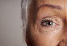 Mulher – 4 erros que envelhecem o visual