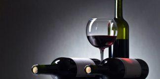 Principais tipos de vinho tinto e suas características