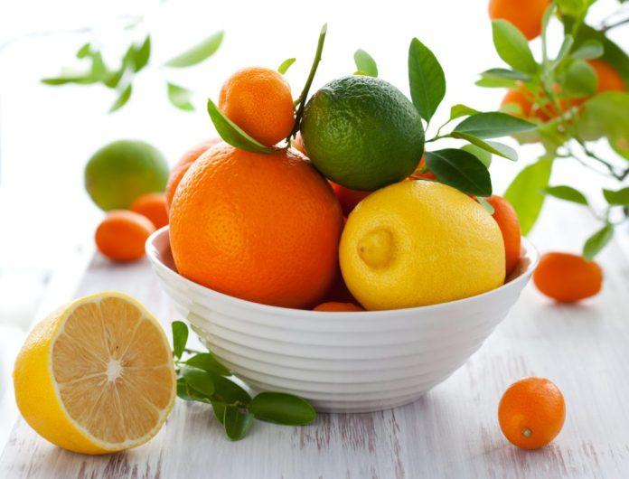 4 tipos de Limão e suas utilizações