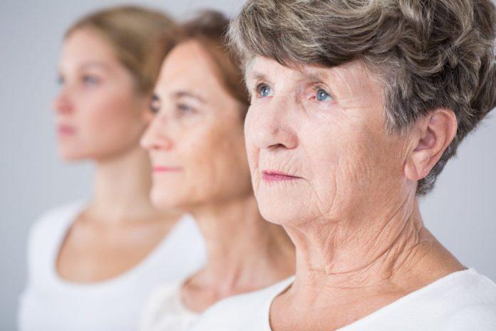 envelhecimento saudável e evitar doenças degenerativas