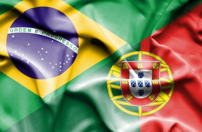 35 curiosidades sobre Portugal