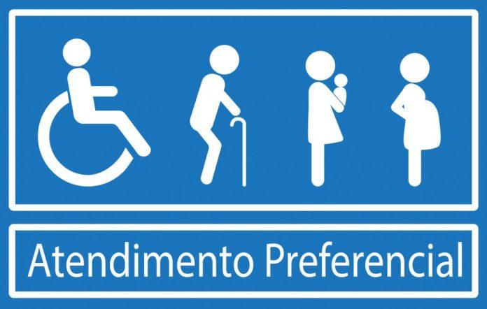 8 direitos dos idosos, garantidos por lei