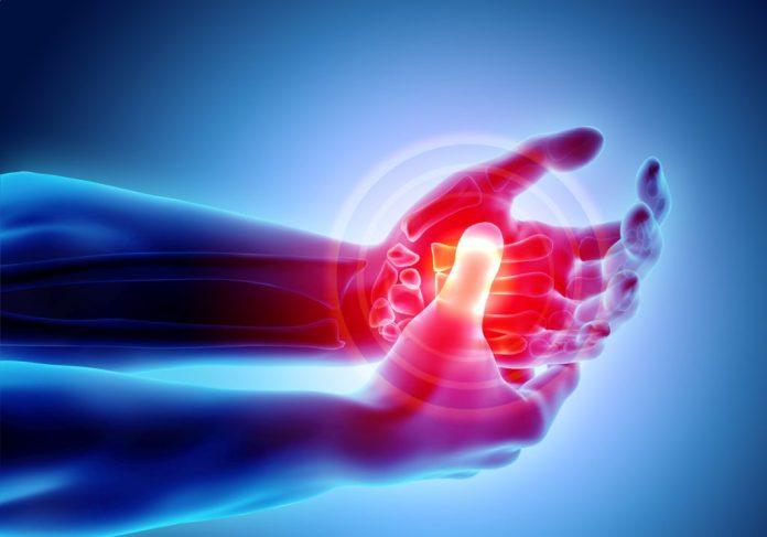 4 Remédios caseiros para Reumatismo