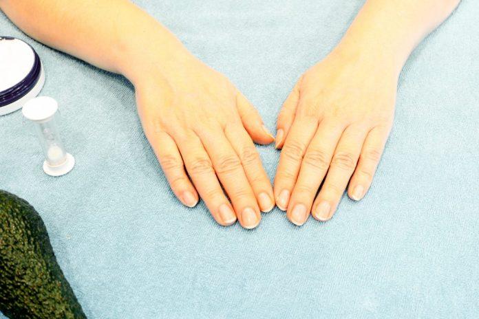 Beribéri – Doença ocasionada pela falta de vitamina B1 - Sintomas