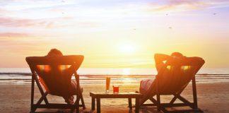 9 benefícios para a saúde de quem viaja