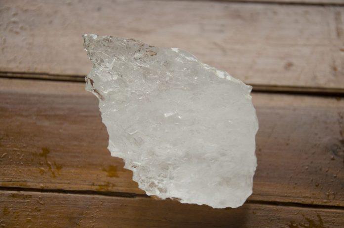 Pedra Hume – 5 utilizações interessantes