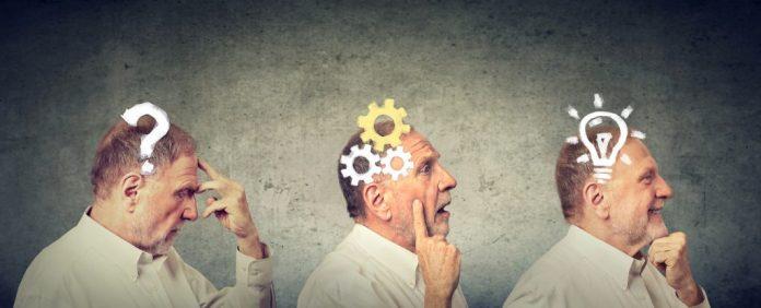 5 pontos para ter um envelhecimento saudável