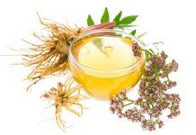 Valeriana – Equilibra a pressão arterial entre outros benefícios
