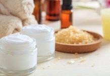 Hidratante corporal – Creme, loção, óleo ou manteiga?