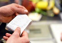 6 dicas para economizar no supermercado