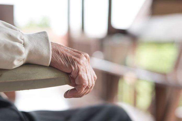 Parkinson – Porque é mais comum em idosos