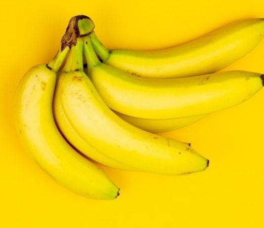 Banana Chips – Fácil de fazer e deliciosa