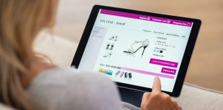 Compras Online – 7 vantagens dessa modalidade