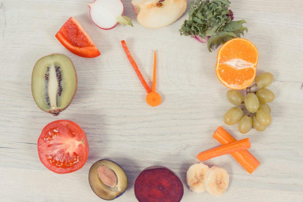 8 tremendas sugerencias útiles para mejorar Pérdida de peso