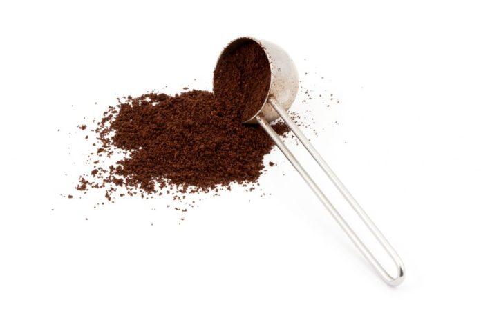 Afinal, como se deve guardar o pó de café?