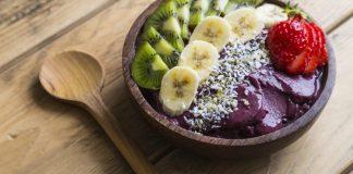 Brigadeiro de Açaí e outras 2 receitas interessantes com a fruta
