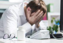 Síndrome de Burnout – Entenda a síndrome do esgotamento emocional
