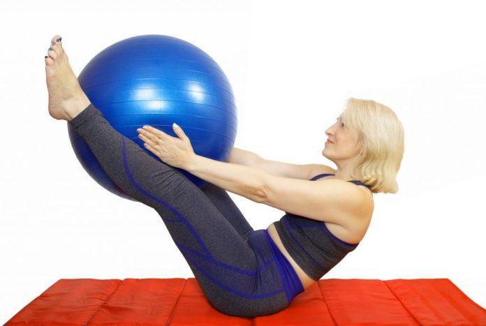 Pilates – Benefícios para o corpo e o cérebro