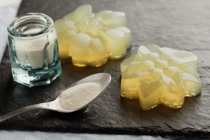 Ágar-Ágar – Conheça os benefícios desta gelatina vegetal
