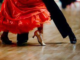 8 tipos de dança de salão que que valem a pena conhecer