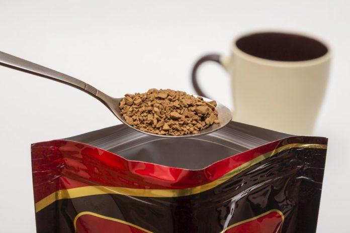 Café instantâneo – Veja as diferenças do tradicional