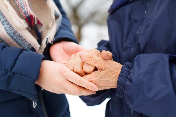 Doenças de pele – Veja as mais comuns no inverno