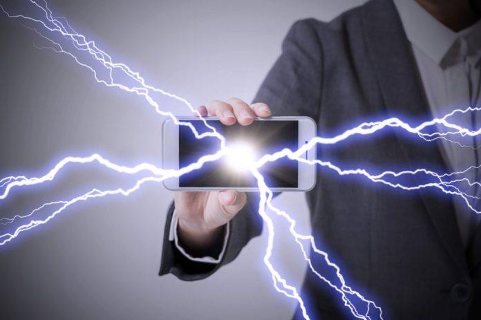 Eletricidade Estática – Como reduzir