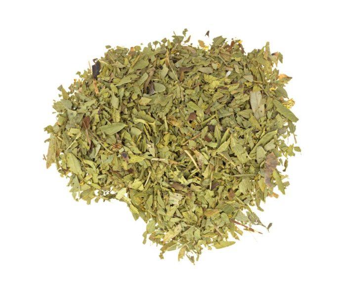 Chá de Sene – Entenda por que é tão popular