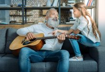 Cantar fortalece sistema imunológico - Veja 5 benefícios da prática