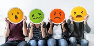 Estresse – 8 técnicas interessantes de evitar uma crise estressante