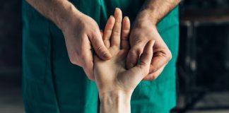 Fisioterapia na Terceira Idade – Muitos benefícios