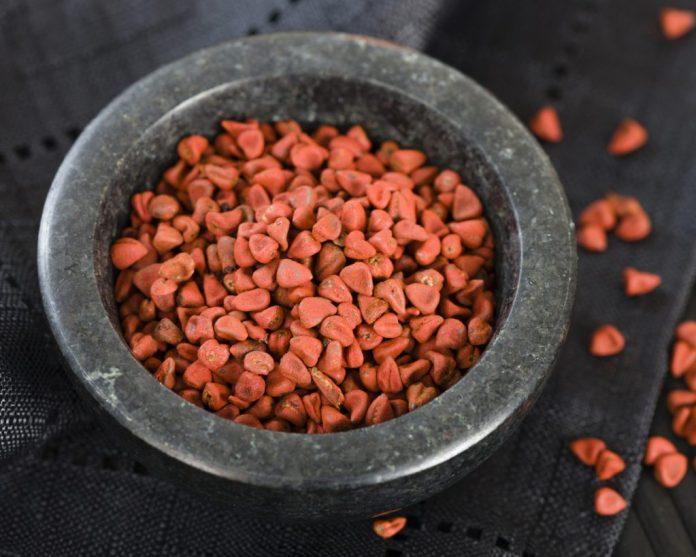 Colorau – Entenda os benefícios do consumo