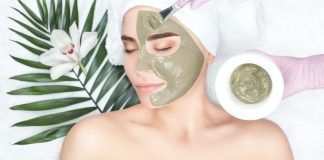 Argila – Conheça 9 tipos deste tipo de tratamento para a pele