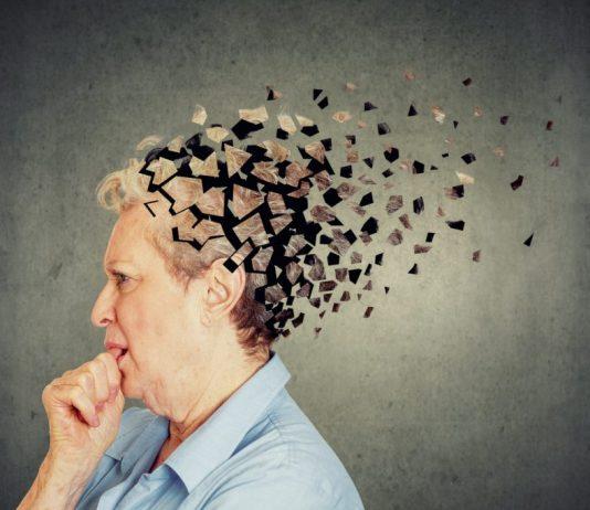 Memória – 5 maneiras de manter a saúde