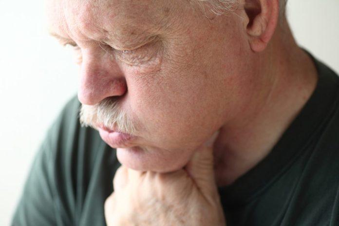 Refluxo – 5 remédios caseiros