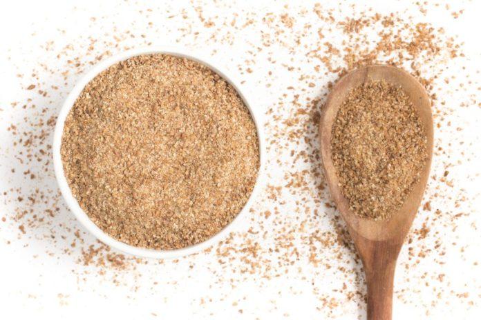 Trigo para kibe – Benefícios interessantes para a saúde