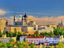 Madri – Espanha – 10 bons motivos para conhecer