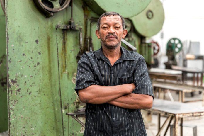 TJ do Rio de Janeiro aumenta idade de 60 para 65 anos para definir terceira idade