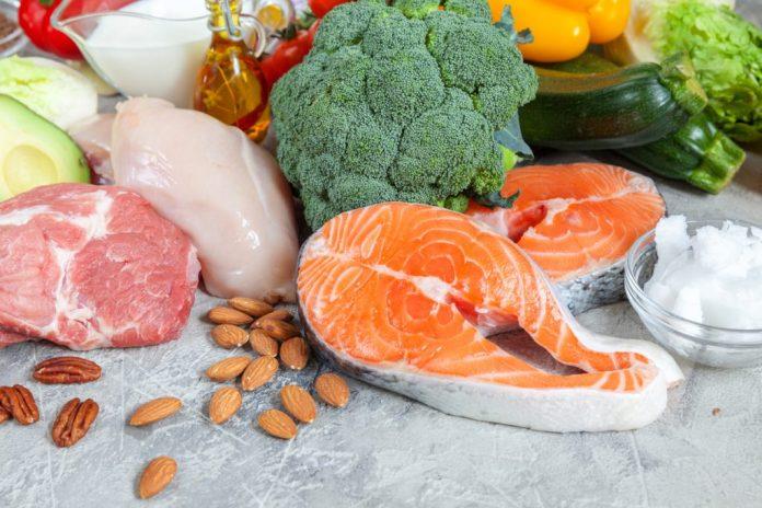 8 alimentos não lácteos que são fontes de cálcio