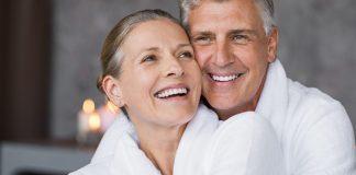 7 pontos primordiais para uma vida melhor