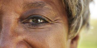 Dicas para manter a saúde dos olhos