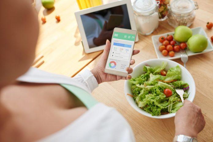 Reeducação alimentar – 8 passos simples para começar