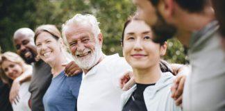 Felicidade – Veja os hábitos em comum de pessoas felizes